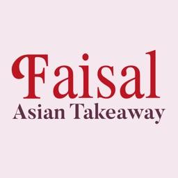 Faisal Curry House & Pizza Bar