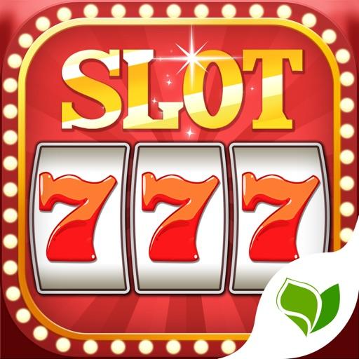 Slots Machines Free