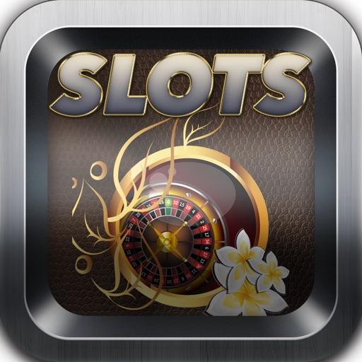 Card Shark Collection Paradise Casino  - Play Vip Slot Machines!