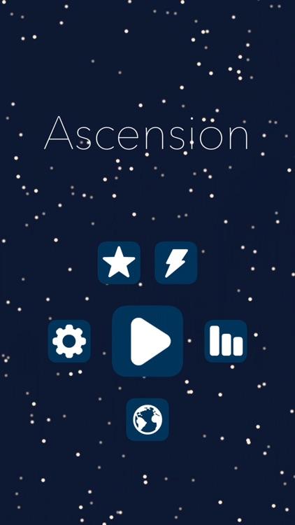 Ascension: Journey to Jupiter screenshot-4