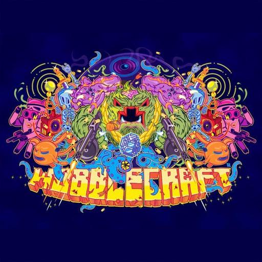 Wobblecraft