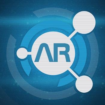 AR Travel