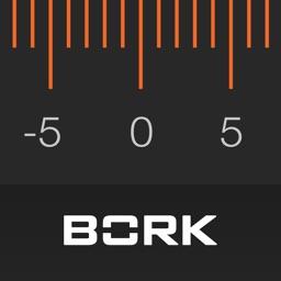 BORK Scale