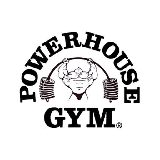 Powerhouse Gym - Owosso