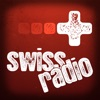 点击获取Swissradio HD