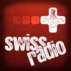 Swissradio HD icon