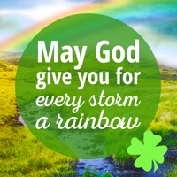 Codes for Irish Blessings and Greetings - Image Sayings, Wallpapers & Picture Quotes Hack