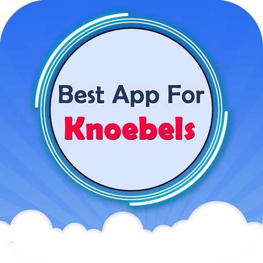 Best App For Knoebels Amusement Resort Guide