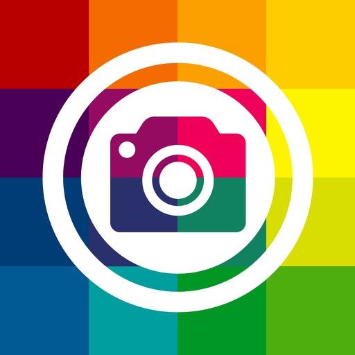 Rapit Photo Editor - Enhance, Pic Collage, Frame Maker, Decoration