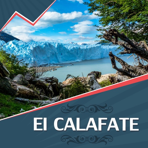 EI Calafate Tourism Guide
