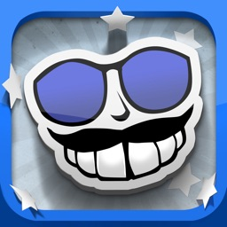 FuntasticFace - the amazing Photo Editor