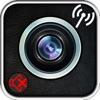 超微音カメラ - シンプル降音カメラ高画質
