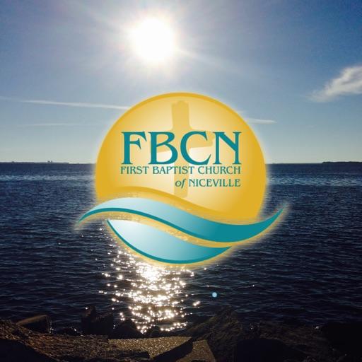 FBC Niceville icon