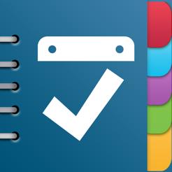Pocket Informant -Kalender, Aufgaben, Notizen
