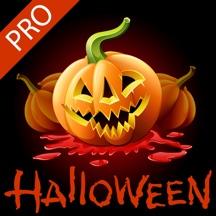 HD Wallpapers: Halloween Edition