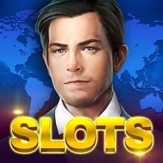 Activities of Spy Slots™