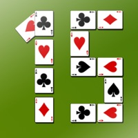 Codes for Solitaire Fifteen Hack
