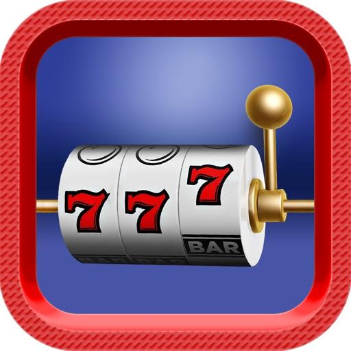 2016 Double Diamond Royal Vegas - Free Slots Machine!!!