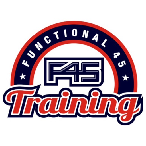 F45 Training Norwood