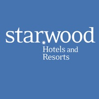Marriott Rewards Enterprise Car Rental