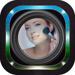 Photo Editor - Beautify Yourself