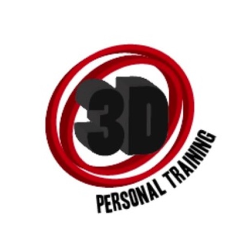 3D PERSONAL TRAINING