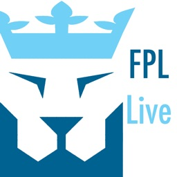 FPL Live