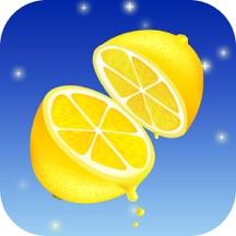 疯狂消水果2-全民天天都爱切水果,女生爱消除的免费游戏大全