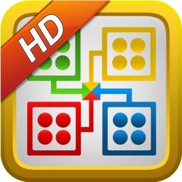 Ludo - Board Game Club  HD