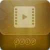 Video Compressor Gold - Shrink videos, compress photos to free the space