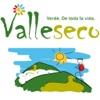 Senderos de Valleseco