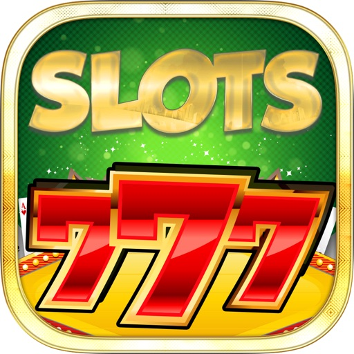 2016 All Chip Golden Casino  Slots Game - FREE Casino Slots
