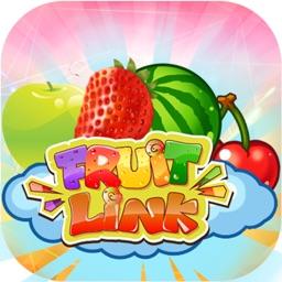 Fruit Link +