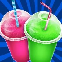 Codes for Slushy Maker Frozen Summer Fun Carnival Drink Free Games Hack