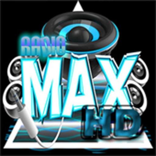 Radio Max HD