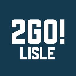 2GO! Lisle