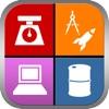 Unit Converter - Convert Units with Multiple Unit Conversion Free App of Calculator & Converter