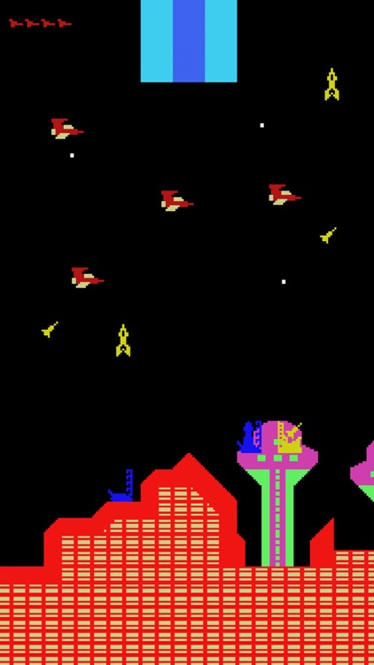 80s Arcade Games – Greatest Classic Collection