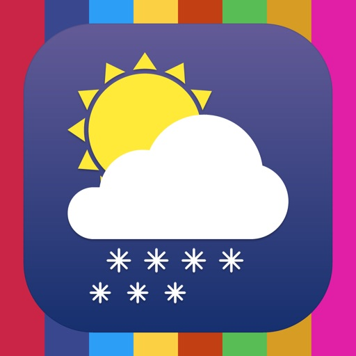 Weather Around - Your Local City Weather Guide