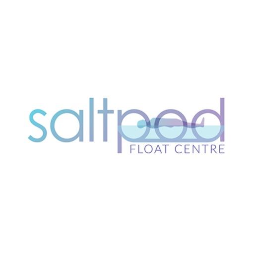 Saltpod