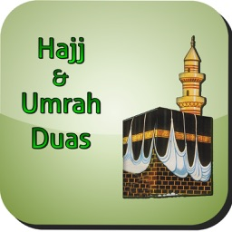 Hajj and Umrah Guide HD by DARUSSALAM PUBLISHERS AND