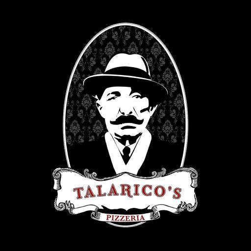 Talarico's Pizzeria