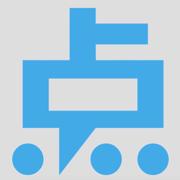 点名助手-北京八维研修学院-针对于讲师平台点名系统