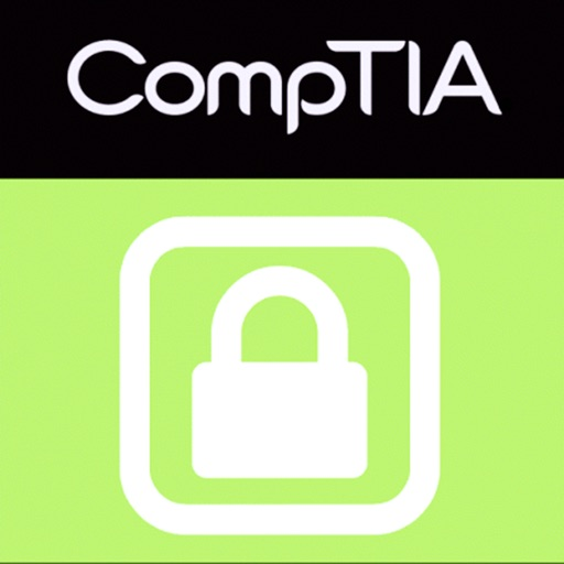 CompTIA  Study Guide: Exam Prep Courses with Glossary