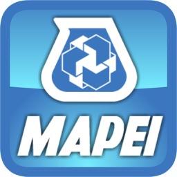 Mapei CA