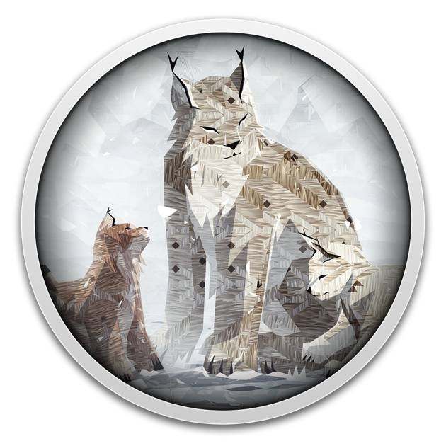 Shelter 2 Complete Edition On The Mac App Store