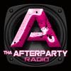 ThaAfterpartyRadio