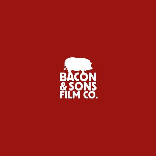 Bacon & Sons Film Co.