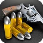 GunBox : Feuerwaffen-Simulator icon