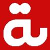 Albawaba Arabic News